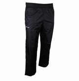 CCM 7121 V2 Team Premium Light Yt. Skate Suit Pant