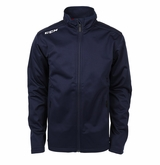 CCM 7123 Sr. Softshell Jacket