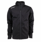 CCM 7123 Yth. Team Softshell Jacket