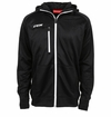 CCM 7125 Team Premium Fleece Yth. Full Zip Hoody