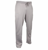 CCM 7126 Team Premium Sr. Fleece Pant