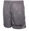 CCM 7128 Team Yth. Mesh Short