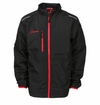 CCM 7170 Team Light Yth. Skate Suit Jacket