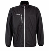 CCM 7170 V2 Team Light Sr. Skate Suit Jacket