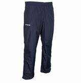 CCM 7171 Team Light Yth. Skate Suit Pant