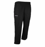 CCM 7171 V2 Team Light Yt. Skate Suit Pant