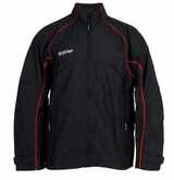 CCM 8007 Team Skate Suit Yth. Jacket