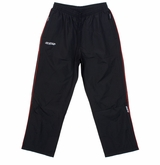 CCM 8008 Team Skate Suit Yth. Pants