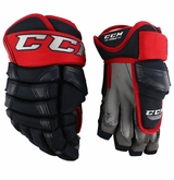 CCM 90 Pro Stock Hockey Gloves