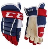 CCM 97X Pro Stock Hockey Gloves