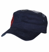 CCM Alexander Ovechkin Flight Sr. Military Cap