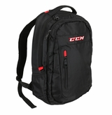 CCM Business Backpack