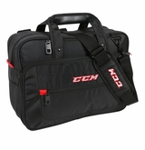 CCM Business Briefcase