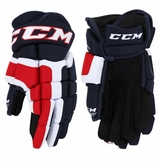 CCM C200 Jr. Hockey Gloves