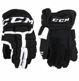 CCM C200 Yth. Hockey Gloves