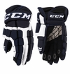 CCM C300 Jr. Hockey Gloves