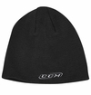 CCM C3442 Team Knitted Hat