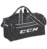 CCM Carry Sport Bag