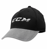 CCM Chrome Flex Sr. Cap