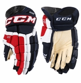 CCM CL 500 Sr. Hockey Gloves