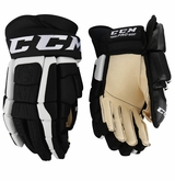 CCM CL Pro Stock Hockey Gloves - Porthe