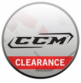 CCM Clearance Ice Hockey Skates