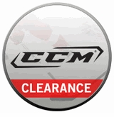 CCM Clearance Jr. Hockey Pants