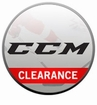 CCM Clearance Lower Body Undergarments
