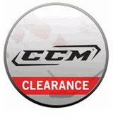 CCM Clearance Replacement Blades