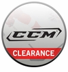 CCM Clearance Shafts