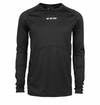 CCM Compression Top Grip Jr. Long Sleeve Shirt