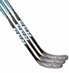 CCM Crossover Jr. Wood Hockey Stick - Ovi - 3 Pack