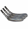CCM Crossover Standard Sr. Replacement Blade - 3 Pack
