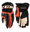 CCM CS 400 Jr. Hockey Gloves