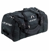 "CCM EB100 30"" Referee Bag"