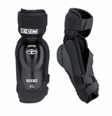 CCM EP100 Referee Sr. Hockey Elbow Pad