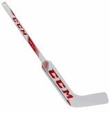 CCM Extreme Flex II Mini Composite Goalie Stick