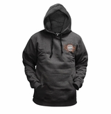 "CCM F5955 ""Established"" Fleece Hoody"
