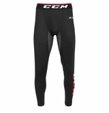 CCM Fitted Jr. Training Pants