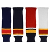 CCM Florida Panthers Hockey Socks