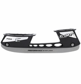 CCM HR660 E Blade Holder with Proformance Stainless Steel Runner