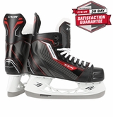 CCM JetSpeed 250 Jr. Ice Hockey Skates