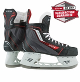 CCM JetSpeed 260 Jr. Ice Hockey Skates