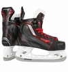CCM JetSpeed 280 Jr. Ice Hockey Skates