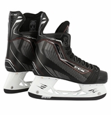 CCM JetSpeed 280 LE Black Sr. Ice Hockey Skates