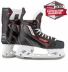 CCM JetSpeed 290 Jr. Ice Hockey Skates