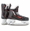 CCM JetSpeed 300 Jr. Ice Hockey Skates