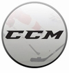 CCM Jr. Jocks & Cups
