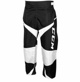 CCM Jr. Roller Hockey Pant
