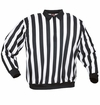 CCM M150 Referee Jersey